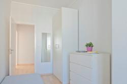 AB_-_Quarto.Room_nº4_-_Foto_2.JPG