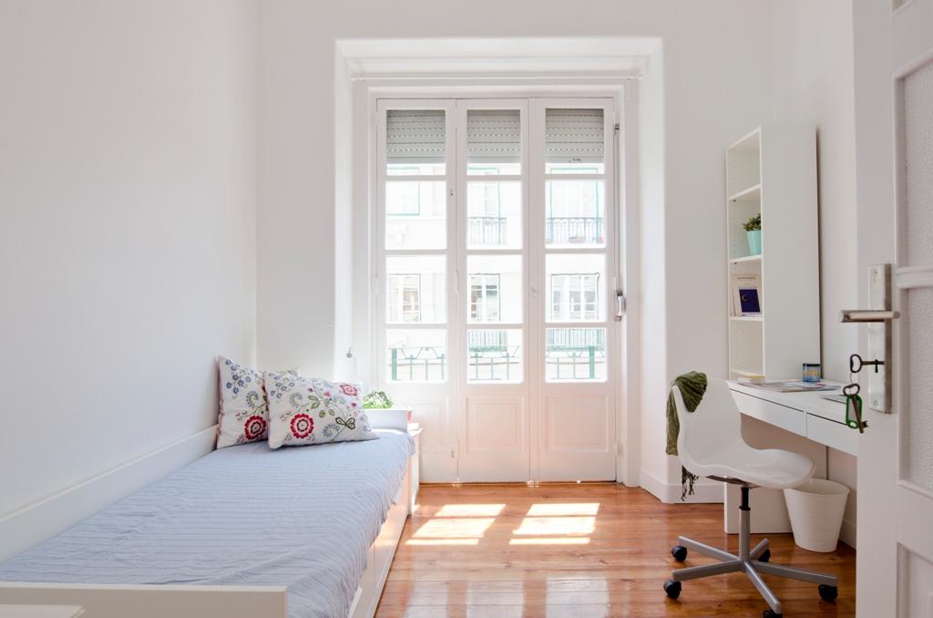 AJ_-_Quarto.Room_nº3_-_Foto_1.JPG