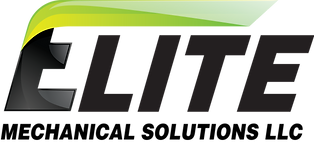 Elite Logo Design_FINAL 2.png