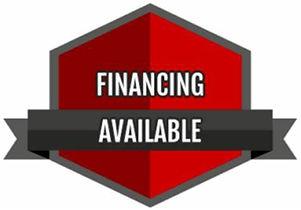 financing .jpg