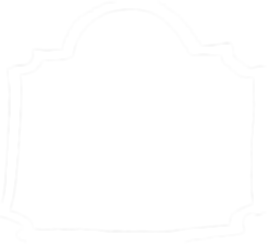 6-chalk-simple-frame-5 (1).png