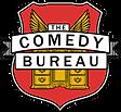 COMEDY_BUREAU_weblogo.png