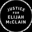 justice for elijan.png