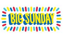 big sunday logo.png