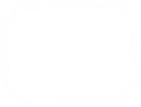 6-chalk-simple-frame-1.png