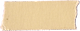 tape-texture-png-3.png