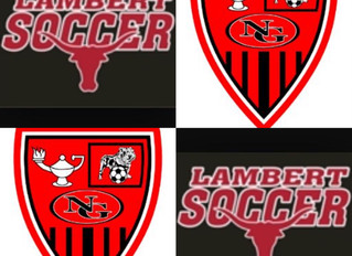 Longhorns lose to N.Gwinnett on PKs