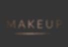 Melanie Wallace - Blush & Brows - Makeup & Microblading - Tauranga   Rotorua