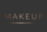 Blush & Brows - Makeup & Microblading - Tauranga | Rotorua