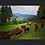 Thumbnail: Chêvre frais ail et fines herbes 100g