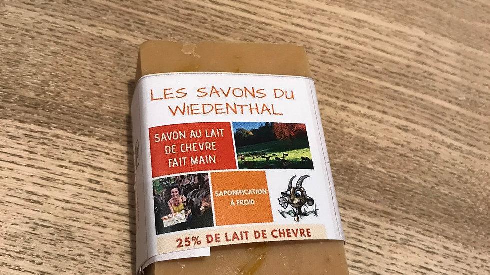 Savon Lemon grass