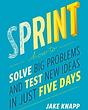 sprint book (2).png