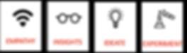 framework3.png