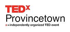 TEDx_Provincetown-Footer-Logo.jpg