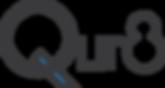 Logo Qur8_final_6.png