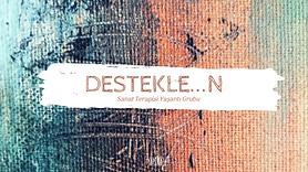 Copy of DESTEKLE...N Kopyası.png