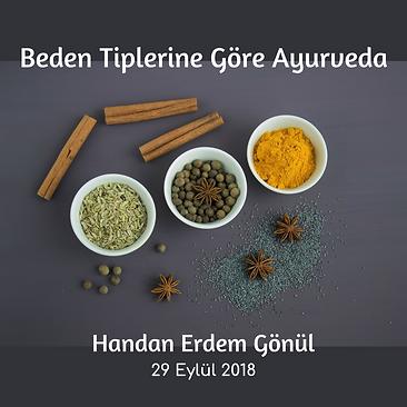 Beden_Tiplerine_Göre_Ayurveda.png