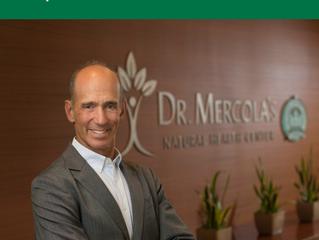 Artigo do Dr. Joseph Mercola