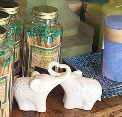 Downtown Boulder Colorado Shop Gifts Home Fun Local