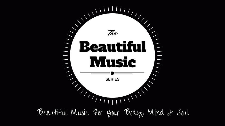 the beautiful music series by united entertainment & media limited
