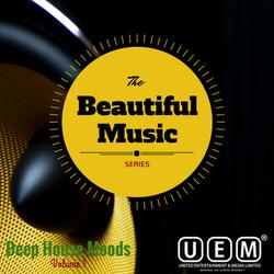 Deep House Moods Vol. 1