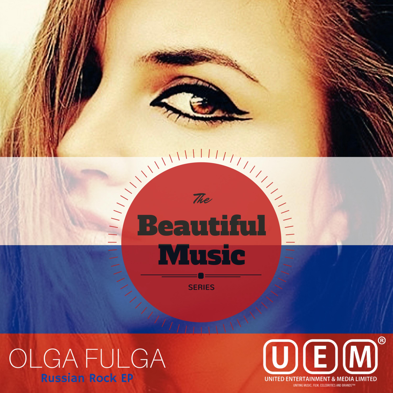 Olga Fulga