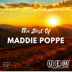 The Best Of Maddie EP