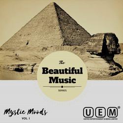 Mystic Moods Vol. 1