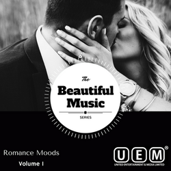 The Greatest Love and Romantic Songs