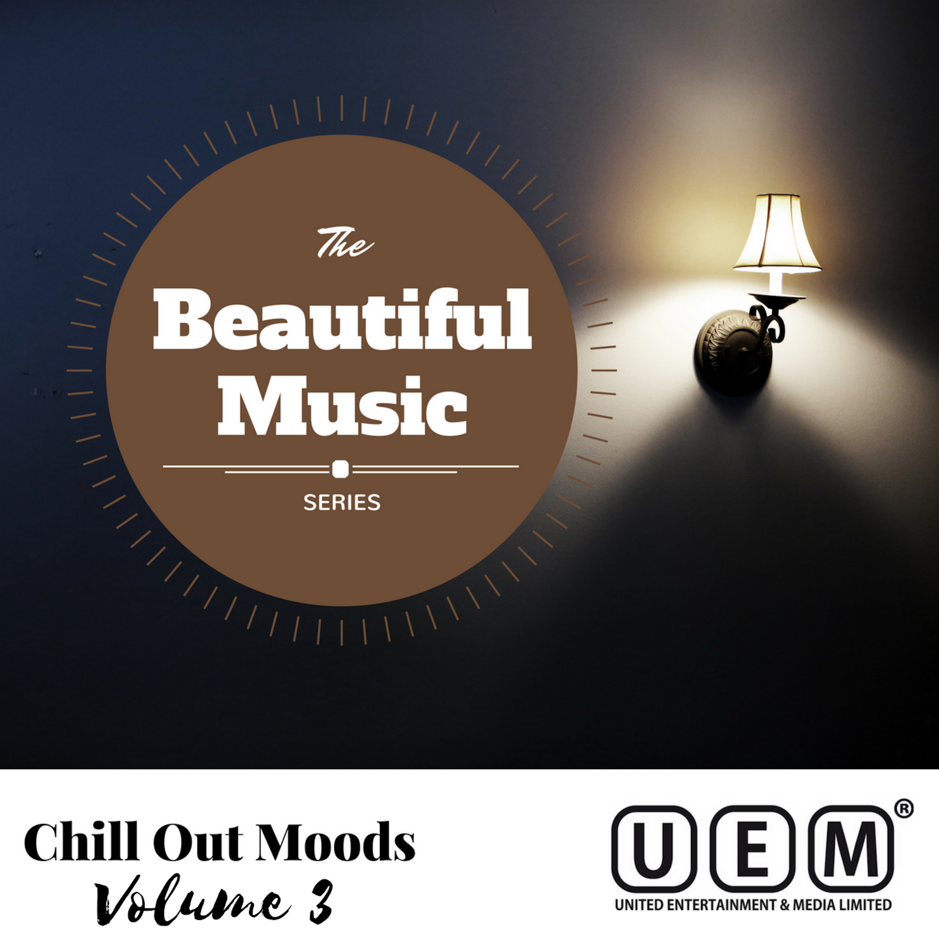 Chillout Moods 3