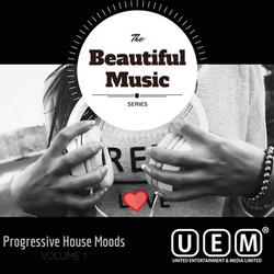 Progressive House Moods Vol. 1