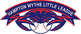 Hampton Wythe Little League