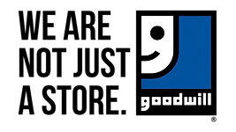 www.goodwillconnect.org (2).png