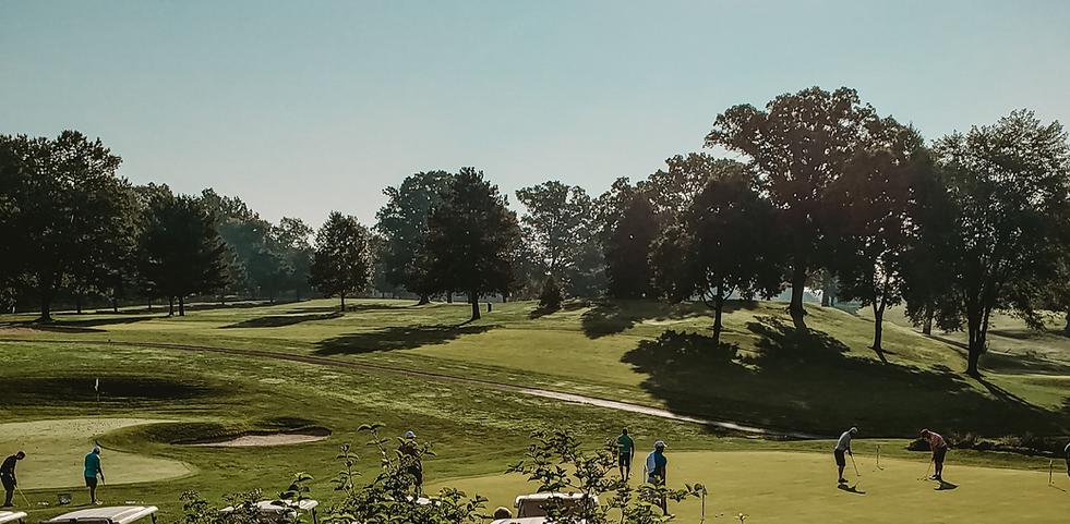 Golf%20Sponsorship%20Form%20(1)_edited.p