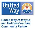 Community Partner Logo.jpg