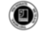 Instagram Logo_.png