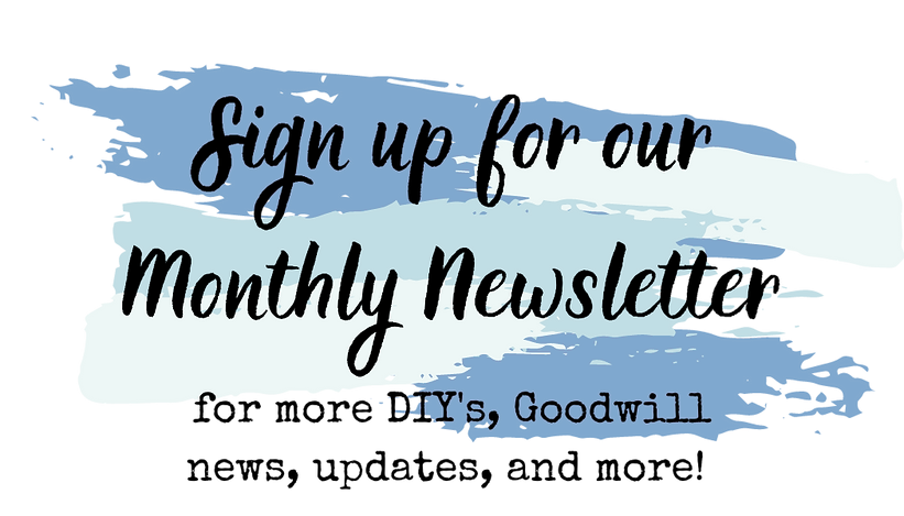 sign up for our monthly newsletter! (3).png