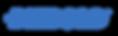logo-diebold.png