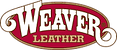 Weaver Leather.png