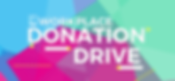 donation drive.png