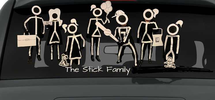 The Stick Family.png
