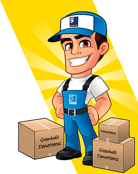 Free Home Pickups Mascot.png