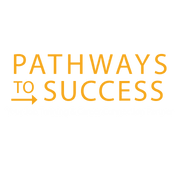 Pathways, Job Training, Career Connection, Partners