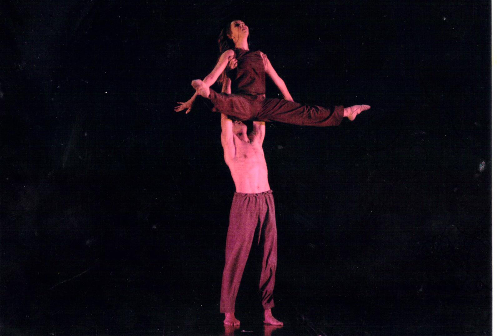 Reencontro - 2004