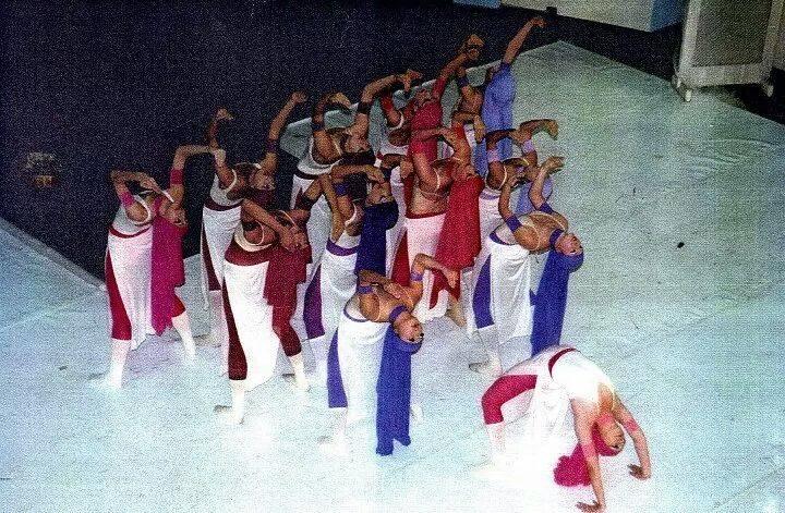 Nirvana - 1998