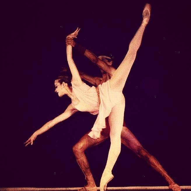 Diana and Acteon  - 1996