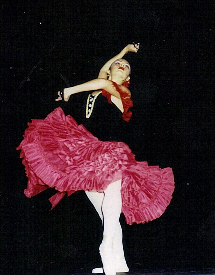 Kitri - 2004