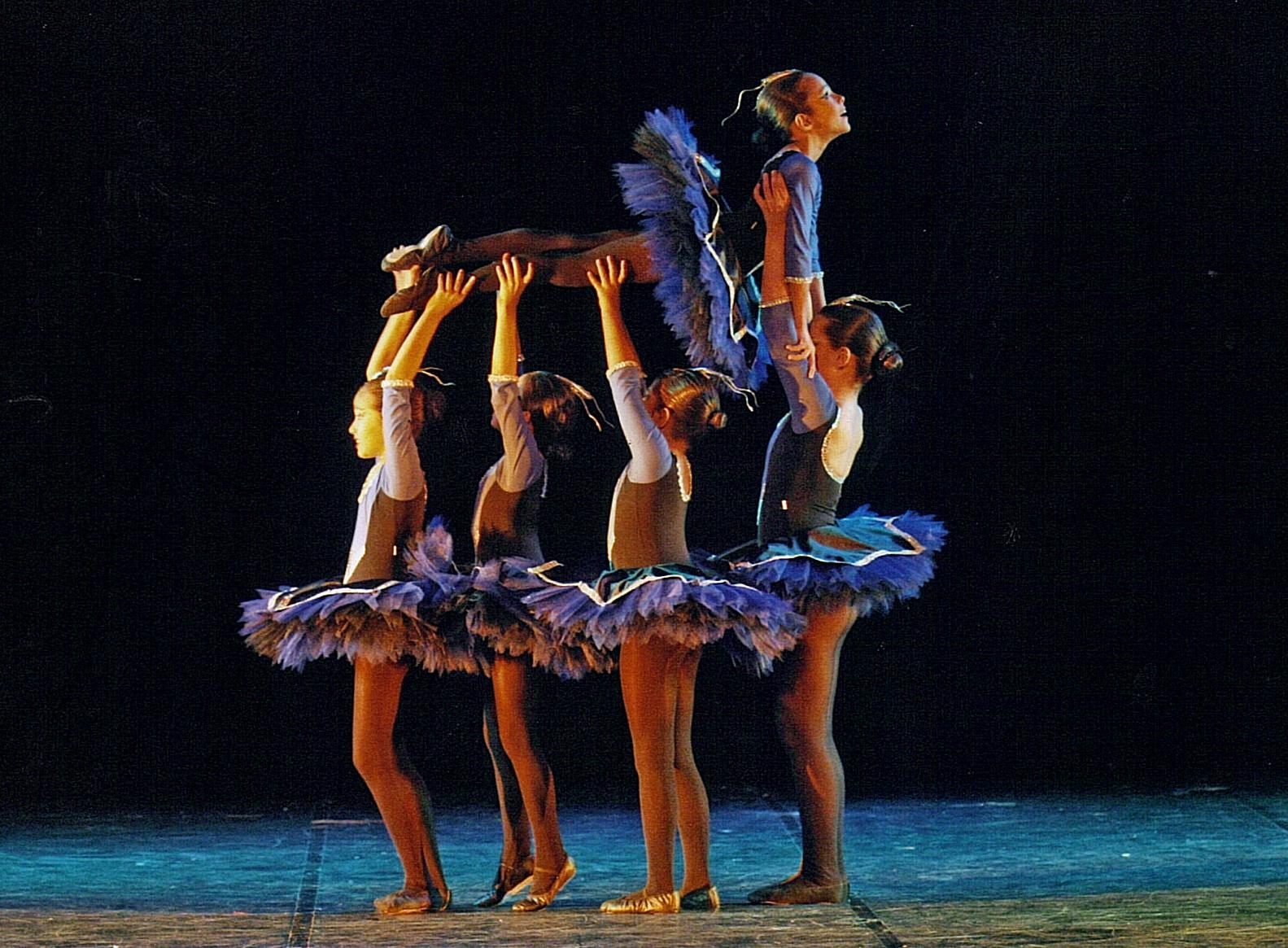 Jornada nas Estrelas - 2009
