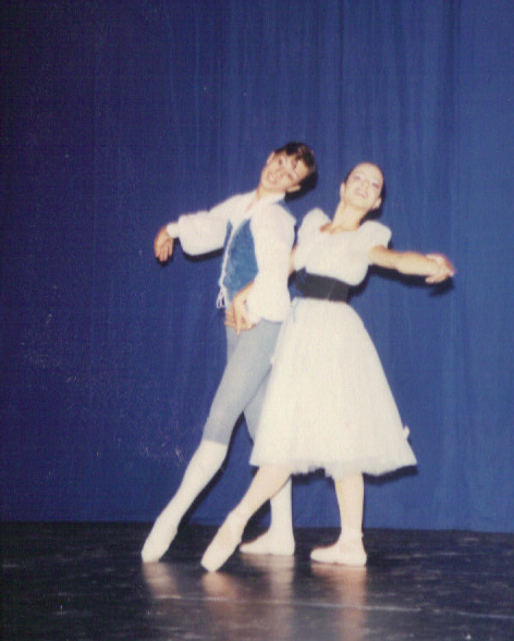 Paysant - 1994