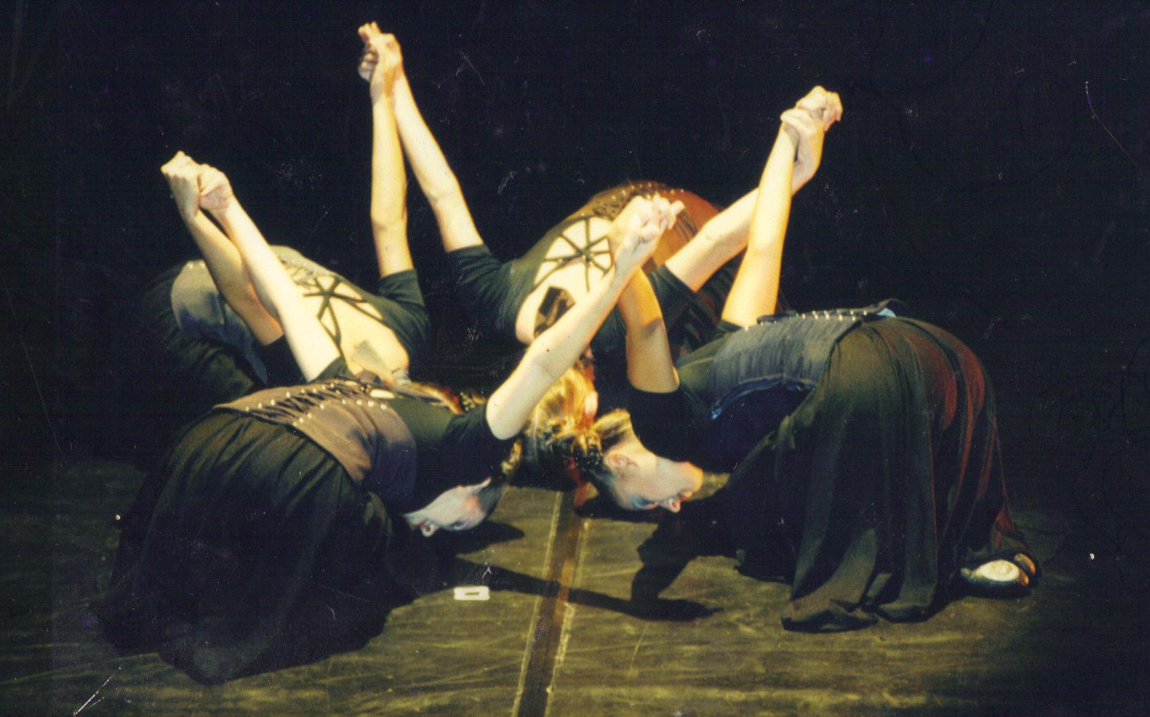 Sociedade Contemporânea -2003